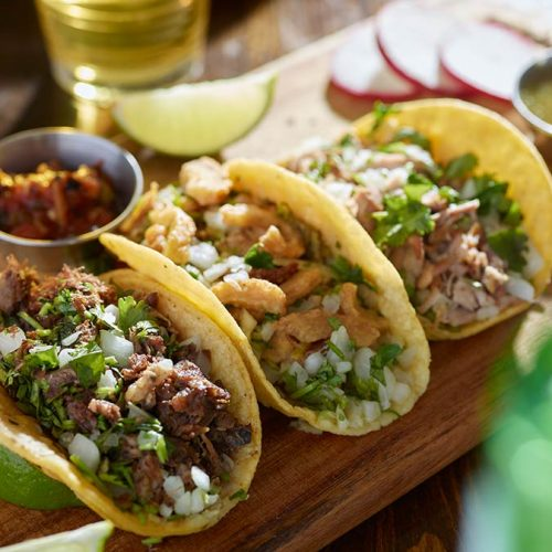 bigstock-mexican-street-tacos-with-barb-145963172.jpg