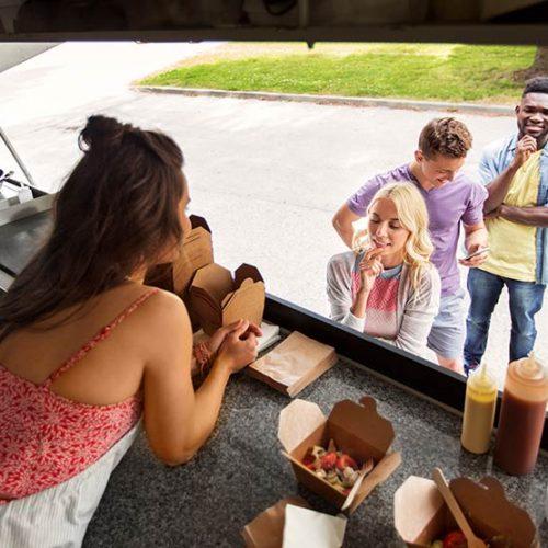 bigstock-street-sale-and-people-concept-255880414.jpg